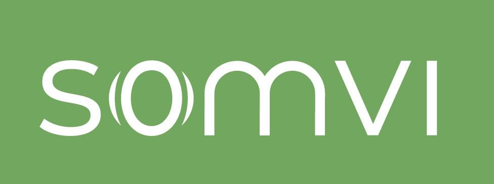 Запуск сайта SOMVI